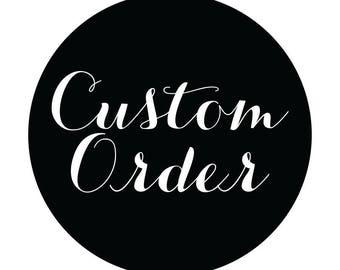 Custom Order for remiyuu