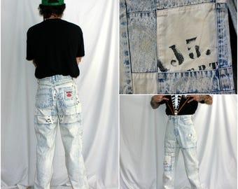 Jeans Pants Shorts