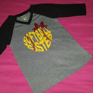 Buyer photo Maddiek0822, who reviewed this item with the Etsy app for Android.
