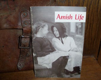 amish and john book An amish decision download an amish decision or read online books in pdf, epub, tuebl, and mobi format click download or read online button to get an amish decision.
