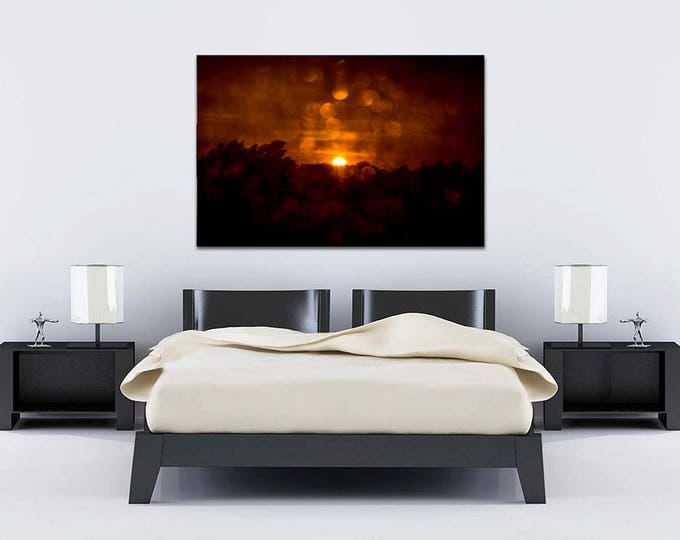 Featured listing image: No Frame? No Problem! Turn Any Photo into a Gallery Wrap Canvas Print!