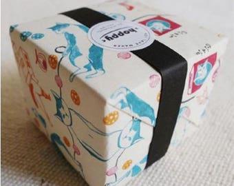 Hoppy Mini Box Map Series 4713077970805 Cat 1