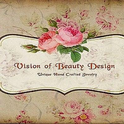 visionofbeautydesign