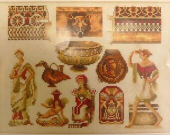 140 Greek Culture lanarte 34682