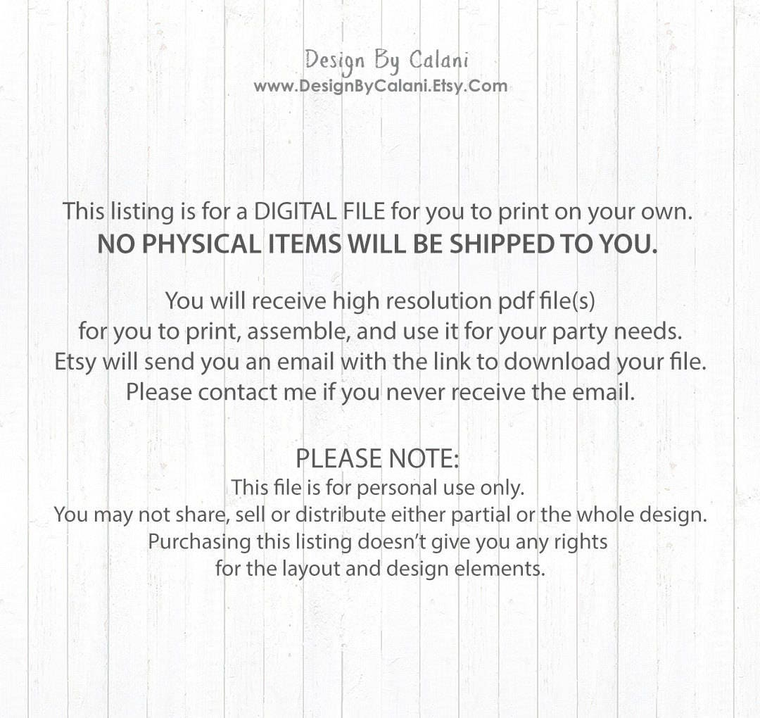 Wedding Sign / Date Jar Sign / Wedding Date Jar / Date Night Ideas ...