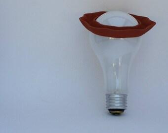 Essential Oil light bulb Diffuser, essential oil diffuser