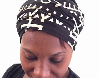 African head wrap, african head tie, african headwrap, african headscarf, ankara headwrap, girl headwrap, african headdress, african scarf