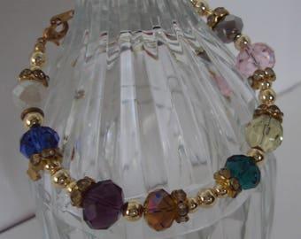 The Lord's Prayer Bracelet