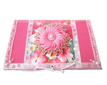 Money Gift Card Wedding, anniversary, birthday, Wedding card, Money folder, Wedding card gift Wrapping