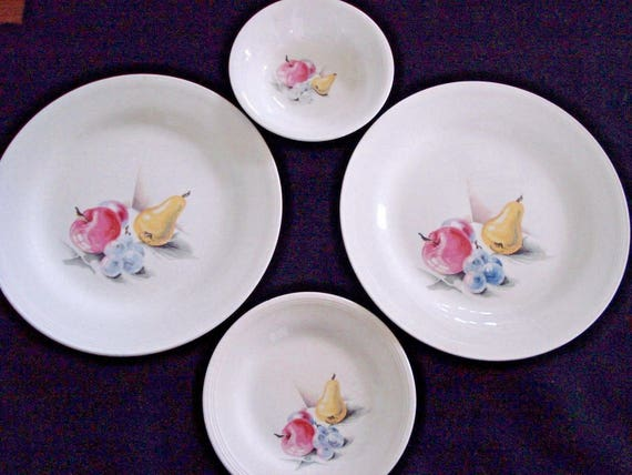 like this item - China Dinner Plates