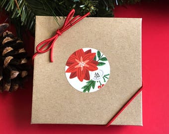 New Christmas Packaging Available!! Gift Tag and Direct Shipping Available Also