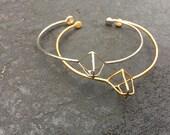 BROKEN- Bracelet 1