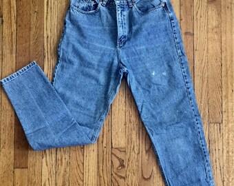Vintage 90s Calvin Klein Jeans