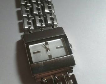 60% OFF Great retro fashion watch.#72