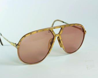 Alpina Sunglasses, Vintage Alpina Sunglasses,70s Sunglasses,80s Sunglasses,Alpina,Vintage Alpina,Alpina Collectors,Rare Alpina Sunglasses