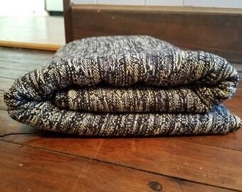 Static 4m silk wrap