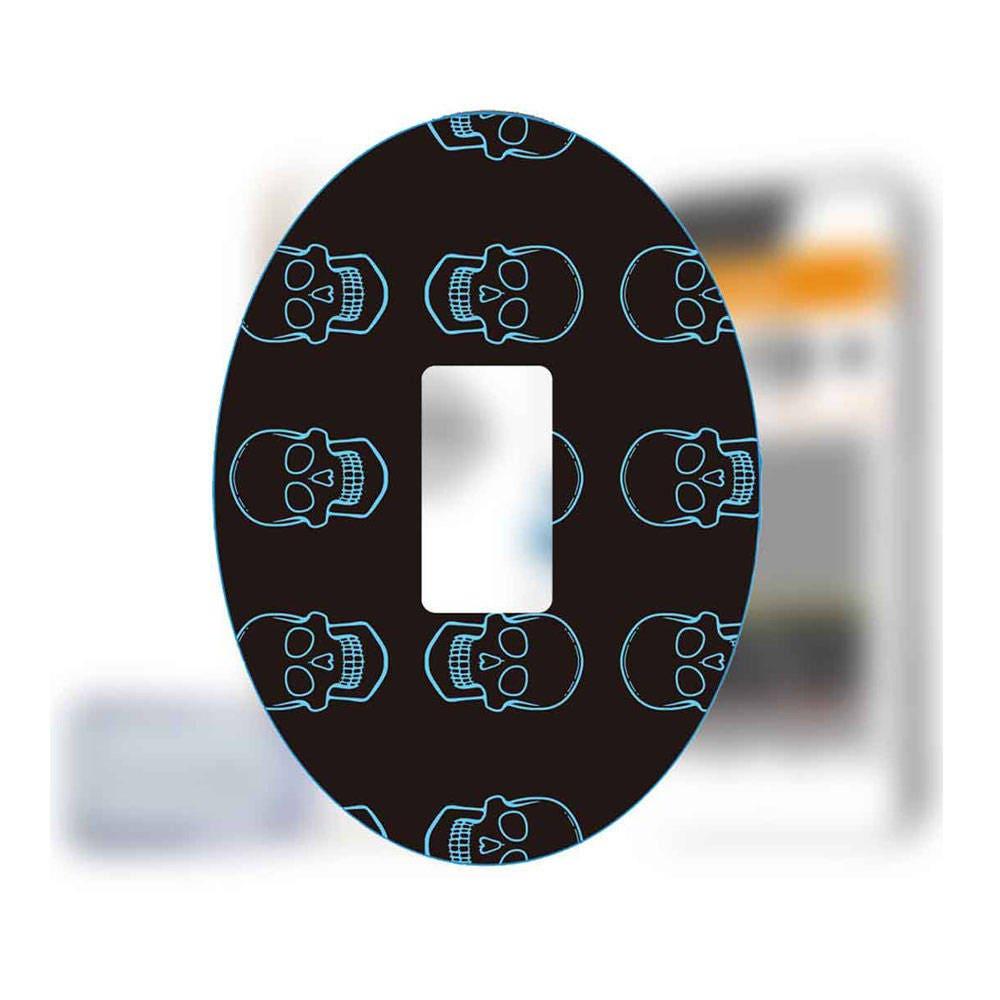 Dexcom Patches New GENERATION Dexcom Adhesive Waterproof