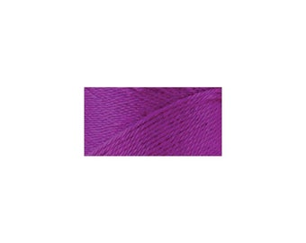 Iris Caron Simply Soft Solids Yarn