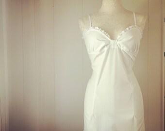 Debra Dress- cotton mini dress