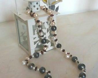 FREE SHIPPING handmade jewelry choker necklace necklace jewelry accessories accessories women gifts necklace handmade necklace nickel free