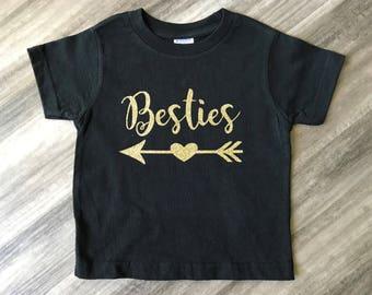 Besties Shirts