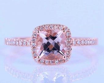 14K Gold & Gems Jewelry