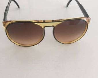 Vintage Playboy Optyl Sunglasses