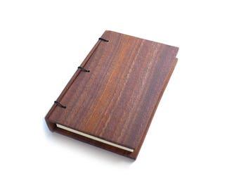 Walnut Journals