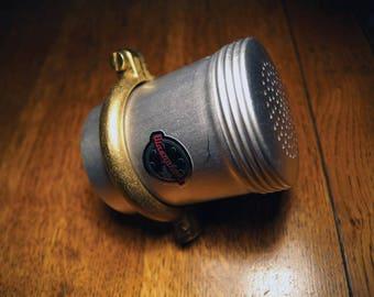 Wasaphone MKII Lo-Fi Microphone