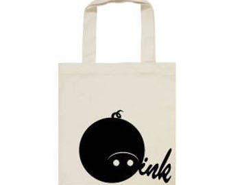 oink tote