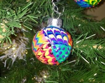Ornament #8