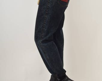 Vintage Wrangler Jeans 90's (2857)