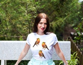 Bird shirt Bird design Bird t shirt bird Bird tshirt