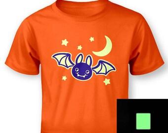 Bat Baby Etsy
