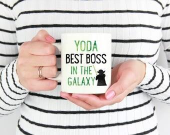 boss appreciation gifts