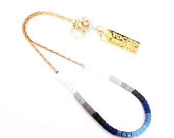 Simple Delicate Bracelet delicate bead Bracelet gold chain bracelet simple bracelet gold dainty jewelry