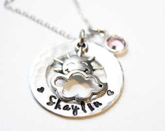 you are my sunshine necklace, you are my sunshine jewelry, you are my sunshine gift, you are my sunshine quote, you are my sunshine theme