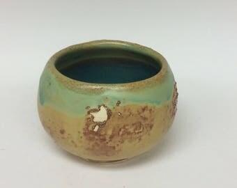 Ceramic bowl, handmade ceramic bowl, wheel thrown bowl, pottery, bowl, handmade ceramics, high-fired pottery, ceramics