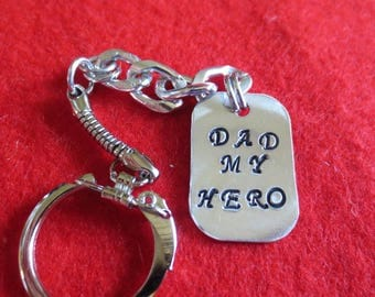 Key Chain for any man