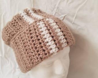 Warm Beanie/Hat