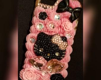iPhone 7 Decoden Case