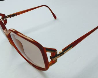 Vintage Christian Dior  2498 12 sunglasses