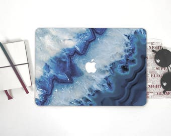 Marble Macbook Pro Case New Pro Macbook Case Marble Macbook Case Macbook Air 13 Case Macbook Air 13 Hard Case Macbook Air Case Macbook Pro