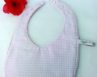 Classic/child bib bib/bib / bib baby/baby/birth/future MOM/baby item list gift
