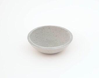 moon bowl (11cm)