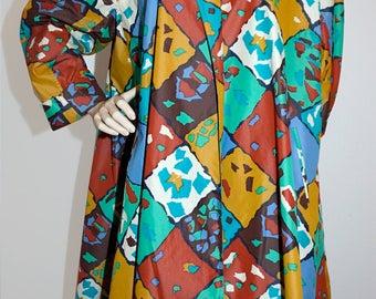 MISSONI VINTAGE coat