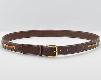 BoatSide Belt
