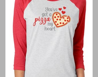 Valentine's Day Shirt,Valentine's Day Shirts,Valentine's Day Shirt for Women,Valentine's Day Shirts Women,Baseball Shirt,Valentine's Day