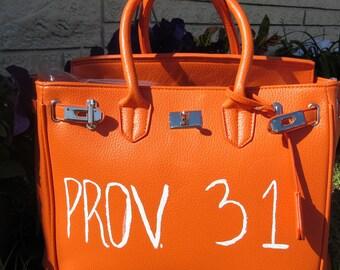 PROV:31