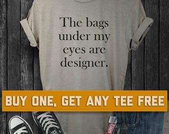 Designer t shirt | Etsy